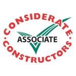 Considerate Constructors Associate